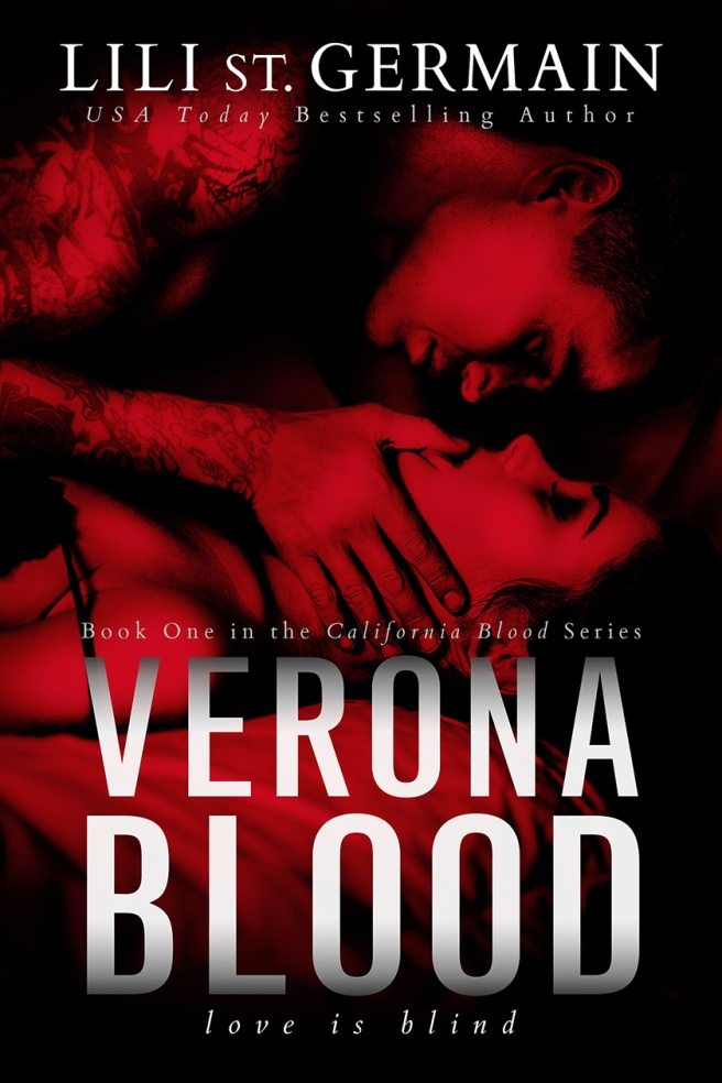 Verona blood FOR WEB