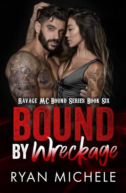 Bound-by-Wreckage-EBOOK